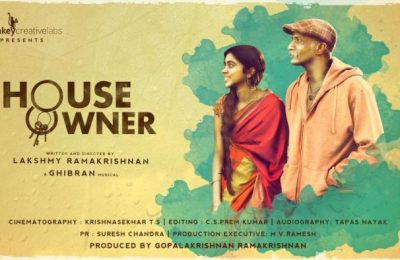 House-Owner-Tamil-Movie-1-700x394