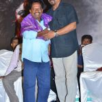 Meendum Yathra Movie Audio Launch (62)