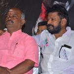 Meendum Yathra Movie Audio Launch (65)