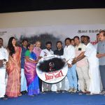 Meendum Yathra Movie Audio Launch (73)