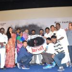 Meendum Yathra Movie Audio Launch (75)