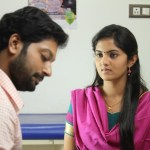 embiran-movie-stills (11)