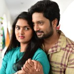 embiran-movie-stills (16)