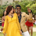 kaanchana-3-movie-stills (21)