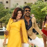 kaanchana-3-movie-stills (22)