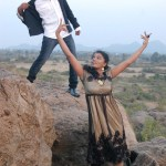 kallathanam-movie-stills (1)