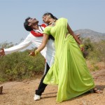 kallathanam-movie-stills (3)