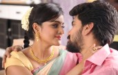Natpunaa Ennanu Theriyumaa Movie Stills (15)