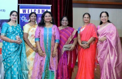 K.R.Vijaya Madam at 85th Birthday Anniversary Of Veteran Artist Rajasulochana (23)