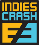 Koloss Interactive - Indie Crash E3