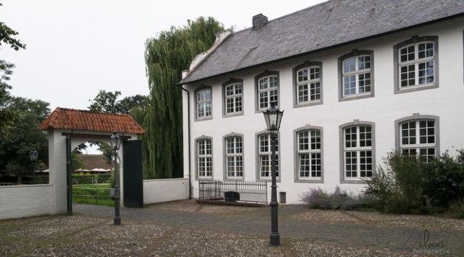 dorenburg-innenhof
