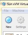 ubuntu01