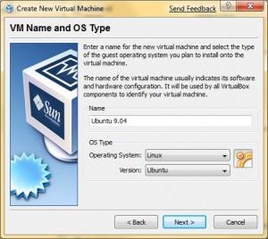 ubuntu39