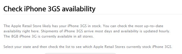 3gs-avail