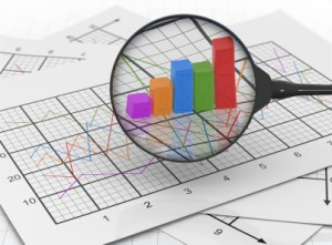 Statistiques blog