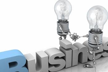 idess-business