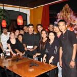 Komoon Staff