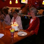 Have your Birthday Party at Komoon.  Reserve online