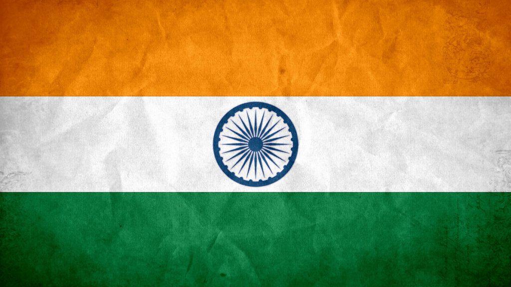 Taj Mahal Hd Wallpaper 1080p Download Indie