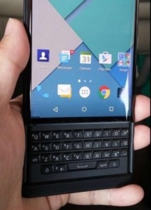 blackberrypriv1