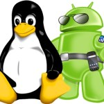 linux-logo-androidauthority