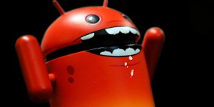 1357121android-malware780x390