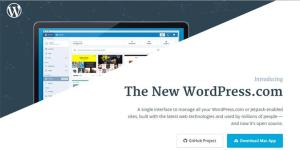 1707542New-Wordpress-Jadi780x390