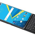 0044221blackberry7780x390