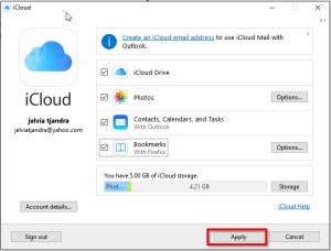 2016-01-19 11_02_55-How to access iCloud on a PC _ Alphr