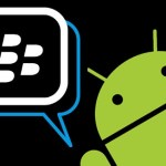 BBM-For-Android-Mockup-Logo