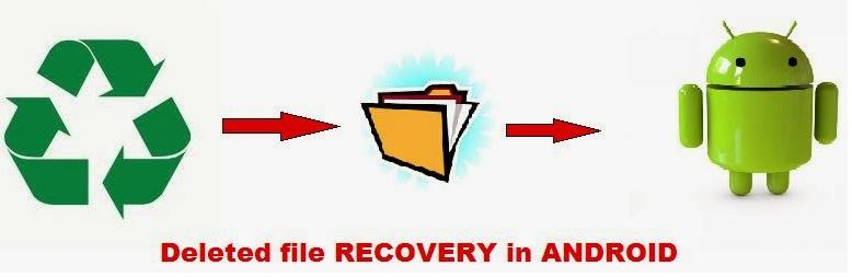 Recover-Deleted-Files-Android-Device1 kompiku.info