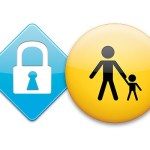 Parental-Controls-Icon