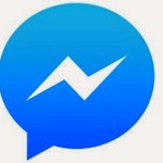 facebook-messenger-26.0.0.4.13