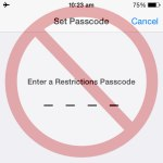 ios-restrictions-passcode