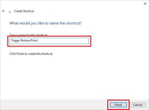 name-shortcut-windows-10
