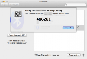 Pair-Up-Devices-via-Bluetooth