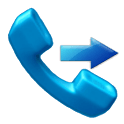 klozin.SmartCallForwardingLite_v1.1_2_en-us_normal