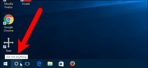 650x300x03_search_icon_on_taskbar-1