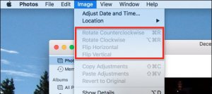549x246xphotos-mac-rotate-video