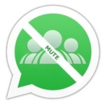 how-to-mute-group-in-whatsapp-270x203