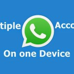 how-to-use-multiple-whatsapp-account-in-a-device-or-phone