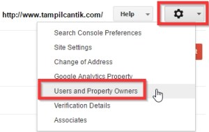 2017-02-06 14_40_10-Search Console - Users and Property Owners - http___www.tampilcantik.com_