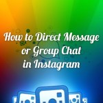 How-To-Direct-Message-Group-Chat-Instagram