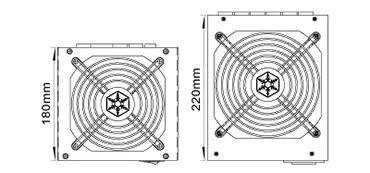 pcie to molex power adapter wiring diagram