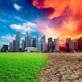 http://www.dreamstime.com/stock-photos-global-warming-image22231533