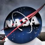 NASA wie kiedy będzie koniec świata