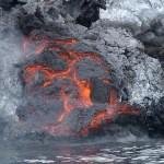Superwulkan Yellowstone – czy jego wybuch zniszczy nasz świat?
