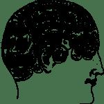 mózg - superwizja