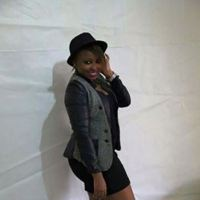 An Interview with Beatrice Ndung'u: Youth Enthusiast, Digital PR Expert and Change Agent