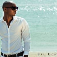 A Konnect Africa Interview with ELL Cosme – Cabo Verde Music Star & Recording Artist